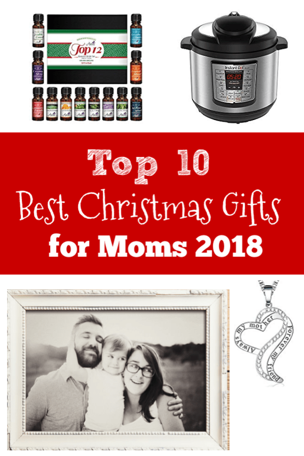 Best Christmas Gifts for mom who has everything  sc 1 st  Nutritarian Life : best christmas gifts for mothers - medton.org