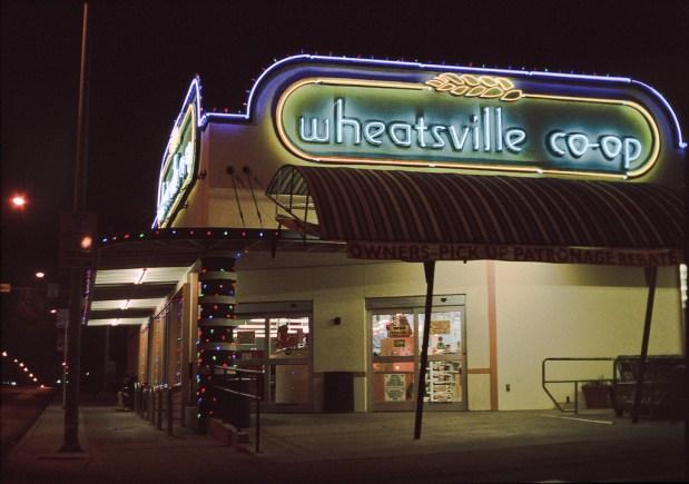 Austin's Wheatsville to Vote on Booting Anti-Woman Eden Foods