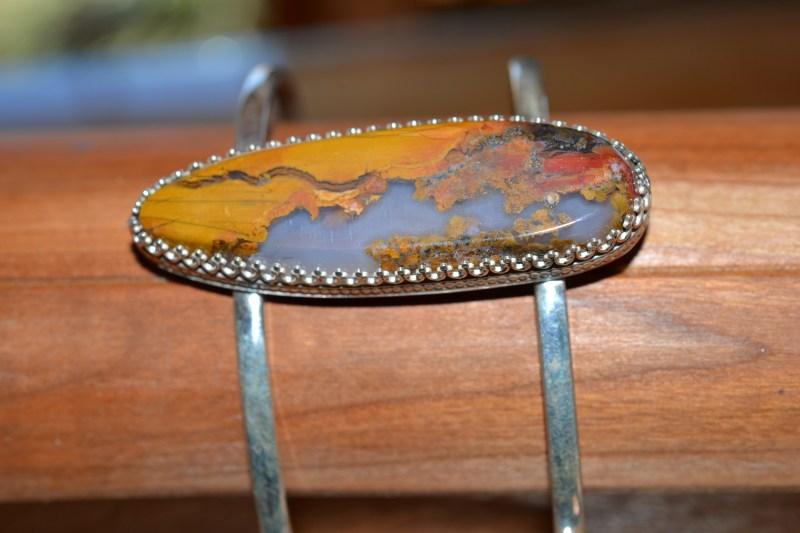 Bracelet #197