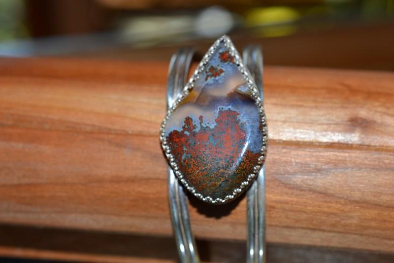 Bracelet #210