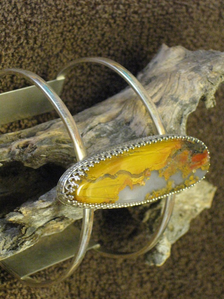 Bracelet Rock #59