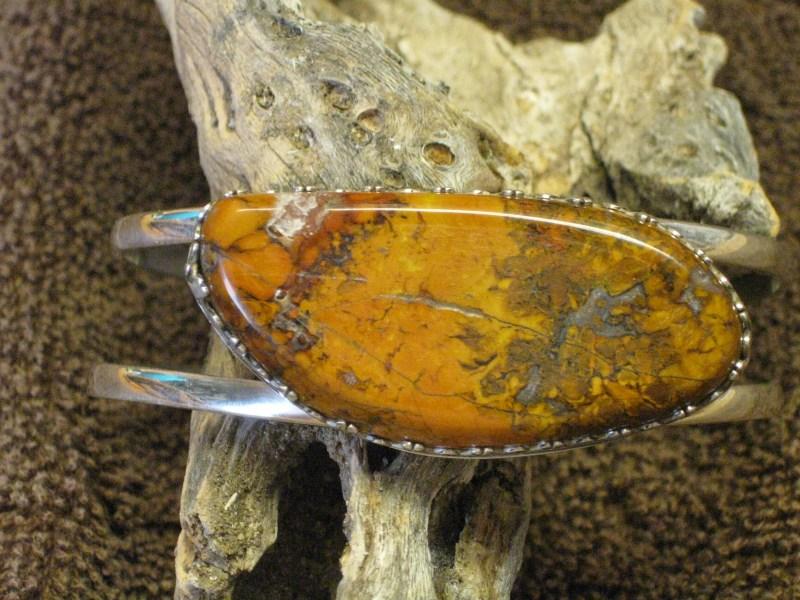 Bracelet Rock #71