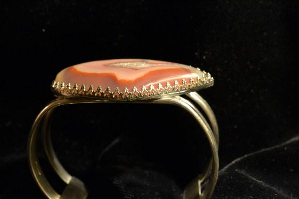 Bracelet #1133-B