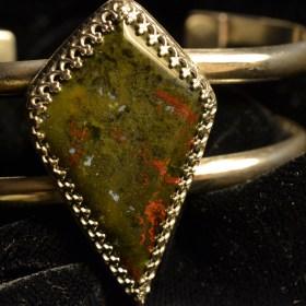 Cuff Bracelet #29