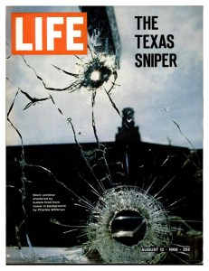 August 12 1966 LIFE Cover