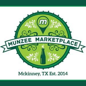 Munzee Marketplace