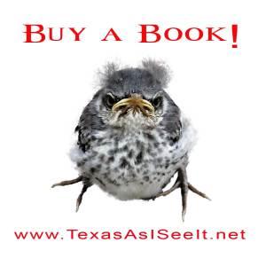 Winston-Buy-a-Book