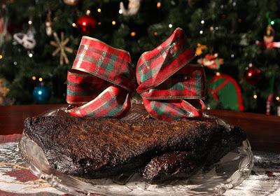 Merry Christmas From The Texas BBQ Posse Texas BBQ Posse