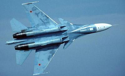 su-34-2.jpg