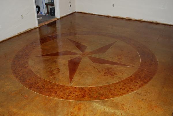 custom star engraving duncanville tx