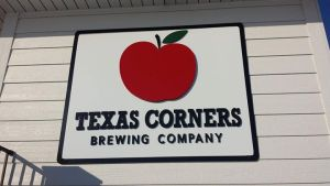 The Mickeys at TX Corners Brewing Co. @ Texas Corners Brewing Company | Kalamazoo | MI | United States