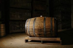 Barrel-Aged Beer Nights @ Texas Corners Brewing Company | Kalamazoo | MI | United States