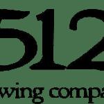 (512) Brewing