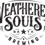 Weathered Souls Brewing CO