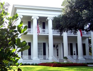 Texas_governors_mansion