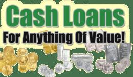 cash-loans-pawnmoney