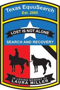 Texas EquuSearch Shield - 2017 - 200 px wide