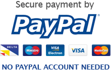 paypalsecured