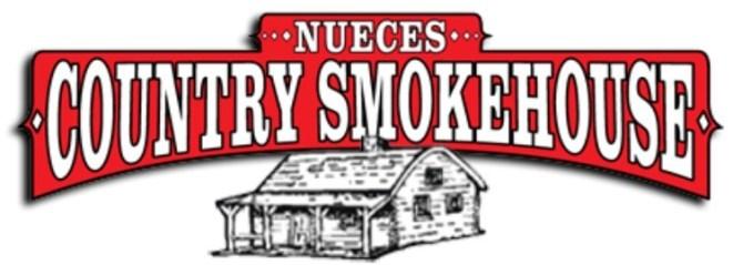 Nuece Country Smokehouse