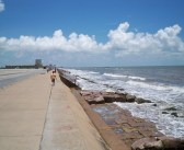 Cmr. George P. Bush Announces Completion of the Texas Coastal Resiliency Master Plan