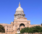 Representative Ashby's Capitol Update