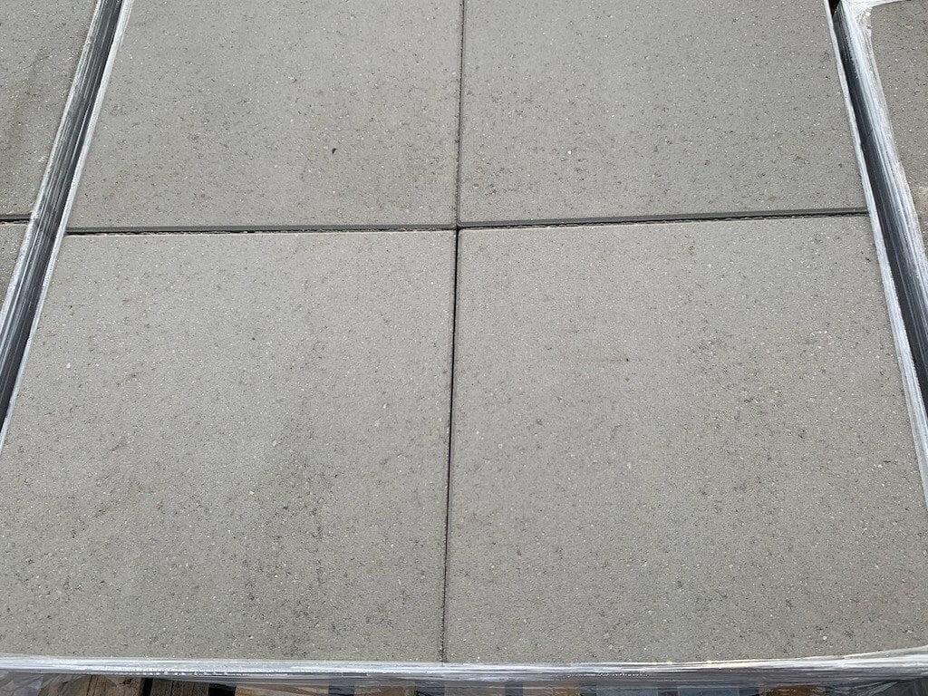 concrete pavers pewter gray 20 20 price piece
