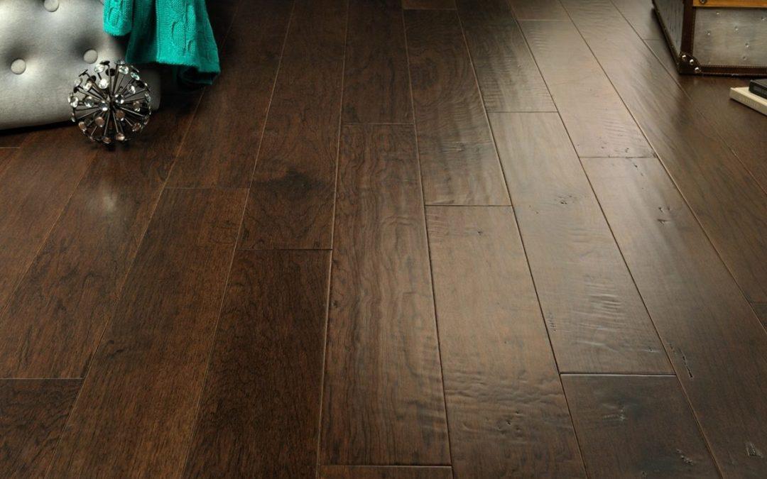 tile flooring fort worth sealing tile