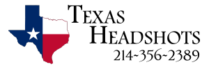 Texas Headshots – Dallas, Fort Worth, and Surrounding Areas