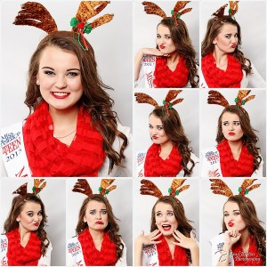 Dallas Fort Worth Pageant Photographer Lindsey