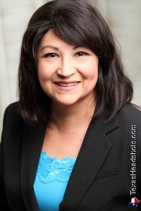 Dallas Fort Worth Business Headshot Photographer Sandra Beasley 1044