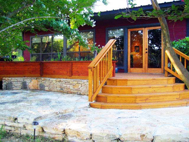 Edelweiss Vacation Home