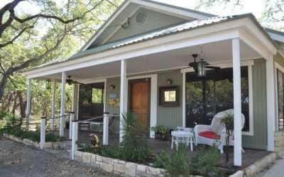Mystic Hills Hilltop Suite