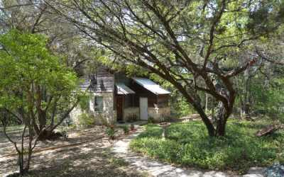 Gully Creek Guest House