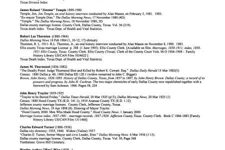 dallas texas county court records » ..:: Edi Maps ::.. | Full HD Maps