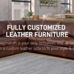 Best Leather Furniture In Texas San Antonio Austin Houston Dallas Plano