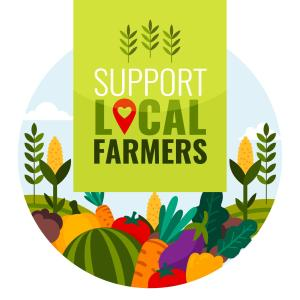 Farmers Market COVID Information