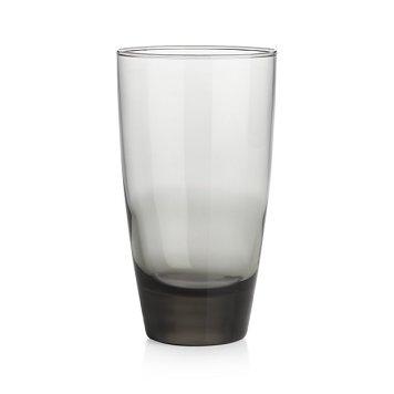 Auden Smoke Glass