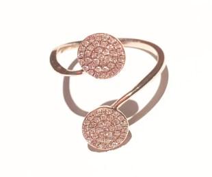 Halo Jewelry by Lara Smith