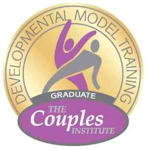 The couples institute gold