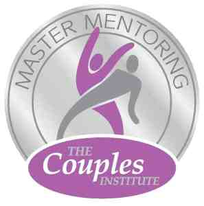 The couples institute