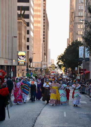 Photo Courtesy: Valdez Entertainment Dallas