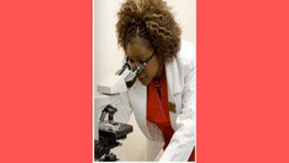 Dr. Linda Amerson