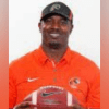 Coach Willie Simmons