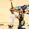 TEAM WNBA