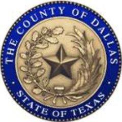 Dallas County Elections