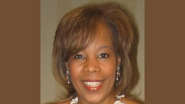 Linda McIntosh Todd