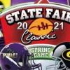 State Fair Classic Grambling