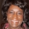Mildred S. Carrethers