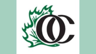 Oak Cliff Thrives
