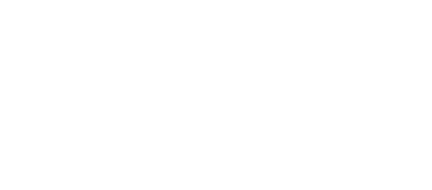 Texas Music Partners Logo